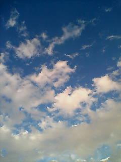 音楽みたいな雲が浮かぶ空_b0051338_23345050.jpg