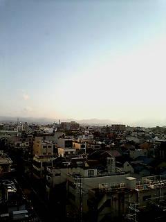 京都…_e0051174_7114291.jpg