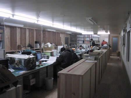 続 神戸支店改修_f0073301_1030397.jpg