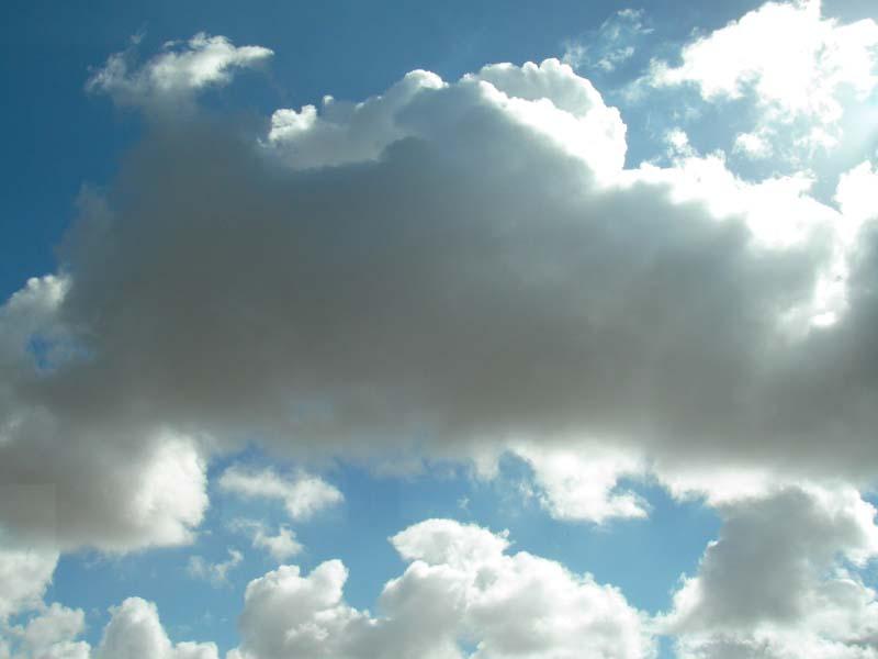 モロッコの雲_f0068312_22571336.jpg