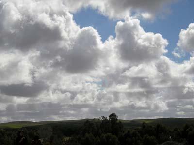 モロッコの雲_f0068312_22572681.jpg