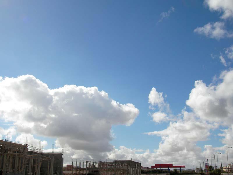 モロッコの雲_f0068312_22574743.jpg