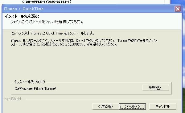 c0039313_15171675.jpg