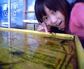 f0043627_20112914.jpg