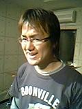 f0062135_18573359.jpg