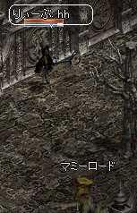 b0032347_20103015.jpg