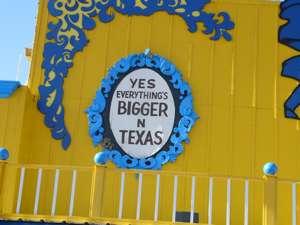 Day 6  テキサスへ_f0088456_21173156.jpg