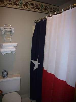 Day 6  テキサスへ_f0088456_21195814.jpg
