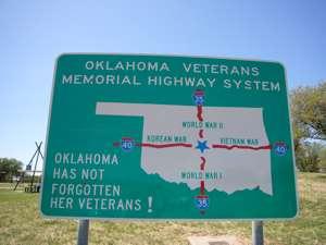 Day 6  テキサスへ_f0088456_21231968.jpg