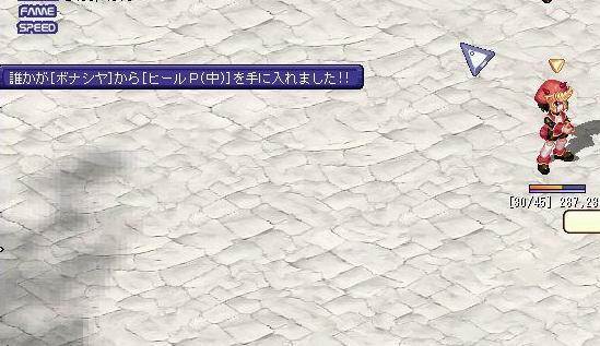 f0009564_116824.jpg