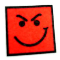 f0042565_1942721.jpg
