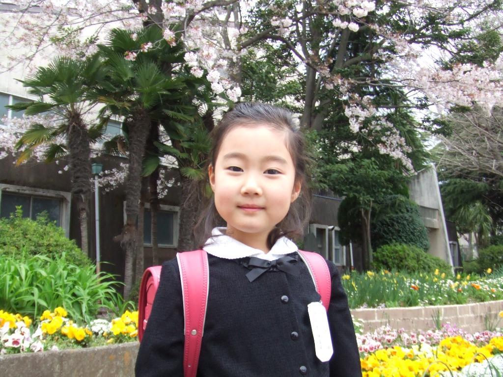f0011381_20105181.jpg
