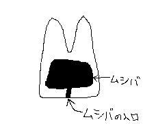 b0080585_21344971.jpg