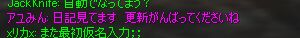 c0022896_22474328.jpg