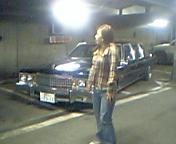 f0020012_143248.jpg