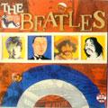 ビートルズの曲そのものが世界を旅したらこんな風になってしまった!?という頭がクラクラするモンドなコンピ_b0080062_052523.jpg