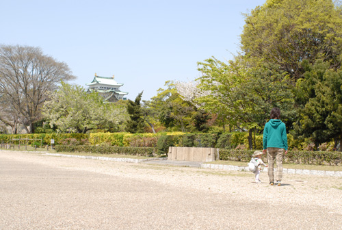名古屋へ_f0060898_3111946.jpg