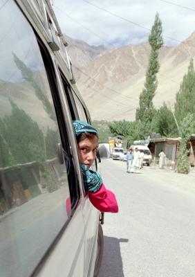【メインサイト更新】 パキスタン写真アップ_b0061717_22485162.jpg