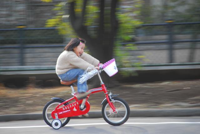 Bike is Fun!!_f0063022_17353325.jpg