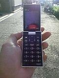 b0060945_16385066.jpg