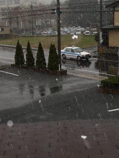 今頃、雪が!!_e0084756_14174359.jpg
