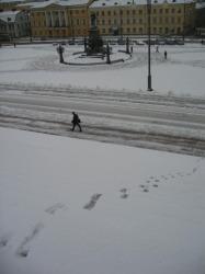 旅その5 雪の似合う・・・_f0088082_22424141.jpg