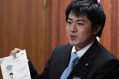釜石例会_e0075103_1859477.jpg