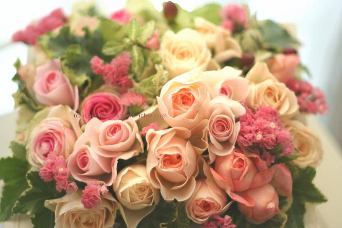 2006母の日ギフト 生花のアレンジイメージ_a0042928_0175261.jpg