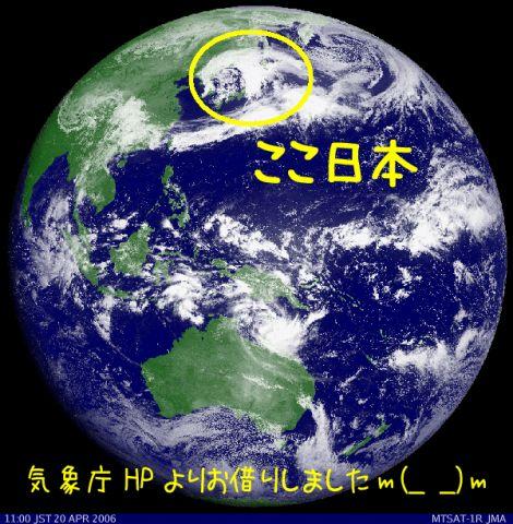 雨でも風でも_c0062832_1913451.jpg