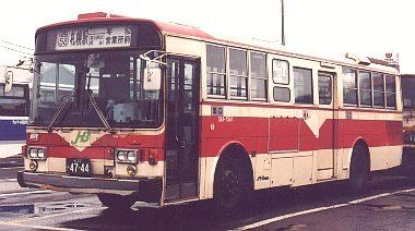ジェイ・アール北海道バス 日デP-UA32N +富士5E_e0030537_23214119.jpg