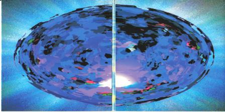 2006-04-21 シカゴの『ESP』_e0021965_11342040.jpg