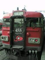 b0036608_19263392.jpg