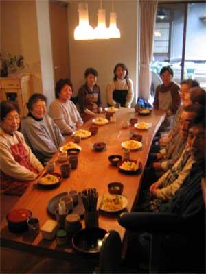 究極のチラシ寿司。。。。_b0076008_23301089.jpg