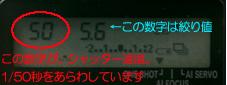 f0100215_18121478.jpg
