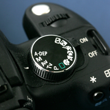 写真のいろは  シャッタースピード_f0100215_18362191.jpg