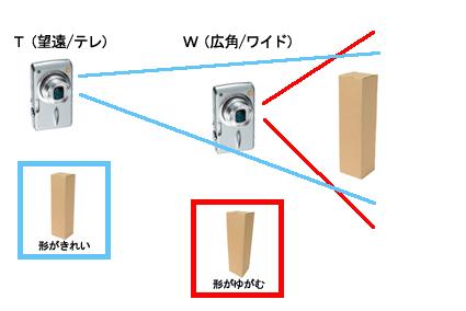 f0100215_20132879.jpg