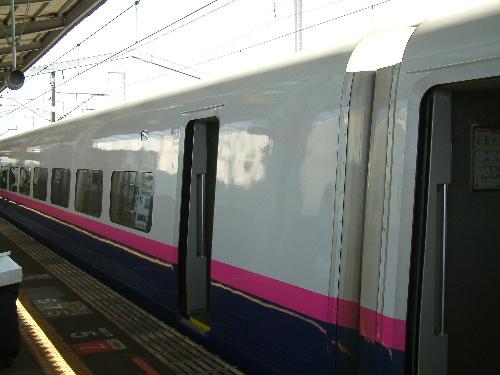「マンダリンオリエンタル東京 KSHIKIで朝ごはん」_a0000029_12153112.jpg