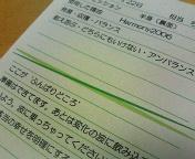 b0038530_21295138.jpg