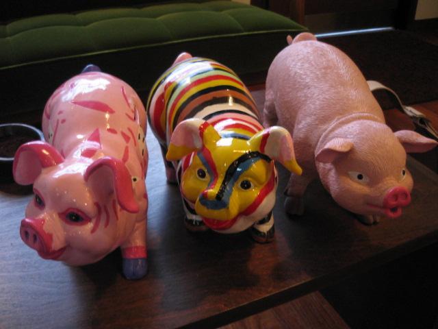 豚をかなり愛してます。_b0077531_22465490.jpg