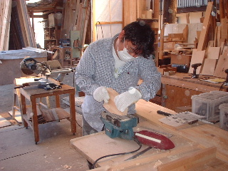木工教室_f0031037_17254890.jpg