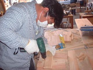 木工教室_f0031037_1726067.jpg