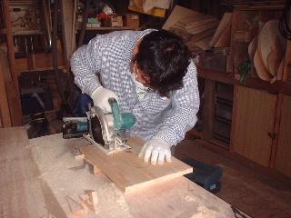 木工教室_f0031037_17261262.jpg
