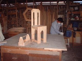 木工教室_f0031037_17262255.jpg