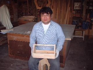 木工教室_f0031037_17263381.jpg