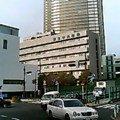 病院_a0044241_17191862.jpg