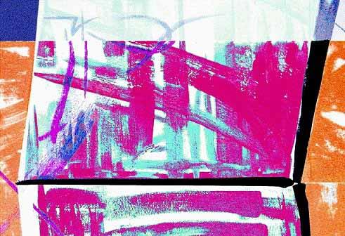 f0080162_1814254.jpg
