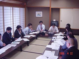 第23期JAYCEEアカデミー第二講座_e0075103_22312487.jpg