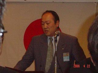 第23期JAYCEEアカデミー第二講座_e0075103_2231765.jpg