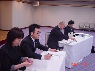 第23期JAYCEEアカデミー第二講座_e0075103_22322193.jpg