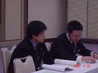 第23期JAYCEEアカデミー第二講座_e0075103_2232323.jpg